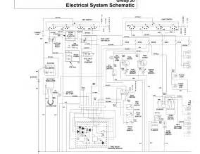 wiring teco fm50 to mill and lathe with teco motor wiring diagram wordoflife me