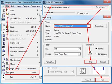 autocad tutorial in tamil pdf download objects for archi cad 16 t medelu bloog pl