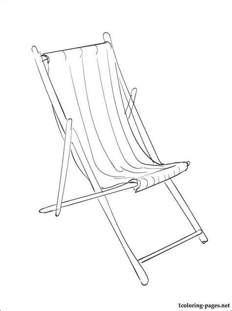 Deck Chair Template by Free Lego Nexo Knights Coloring Coloring Pages