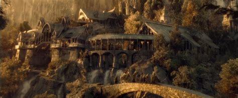 film fantasy tipo signore degli anelli file il signore degli anelli 061 jpg wikipedia