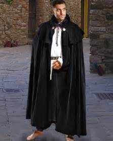 Renaissance costumes renaissance clothing medieval clothing 14th to