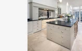 Kitchen Designs Newcastle bridgewater interiors suffolk kitchens