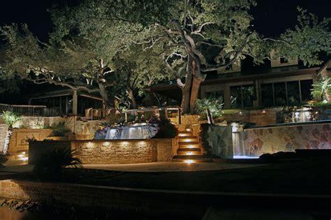 landscape lighting san antonio outdoor lighting fixtures san antonio tx outdoor
