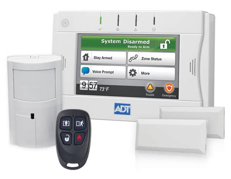 adt home monitoring cameras home review