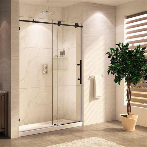 bronze shower doors best 25 shower designs ideas on bathroom