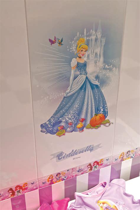 Disney Princess Floor Tiles - charisma ceramic company lebanon tiles floor sanitary ware