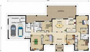 Acreage House Plans Qld House Plans With Photos