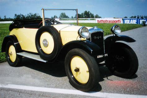 peugeot cars wiki peugeot 5cv