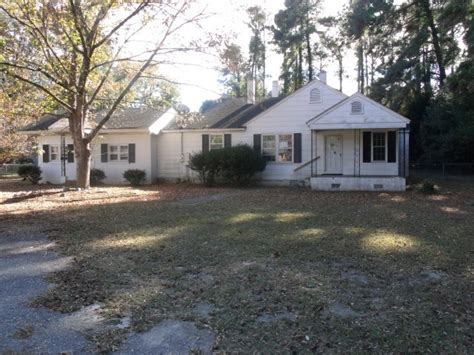 100 countryside ln florence sc 29505 foreclosed home