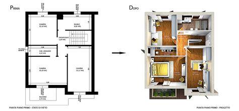 progetti interni progettazione interni villa gg progetti