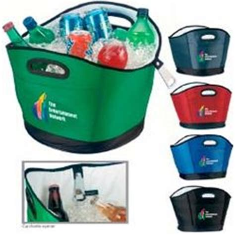Golf Outing Giveaway Ideas - golf outing ideas on pinterest golf tournament gifts golf and corporate gifts
