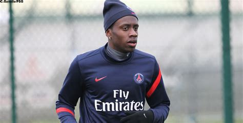 chelsea megastore indonesia matuidi be available this sunday interview psg fr
