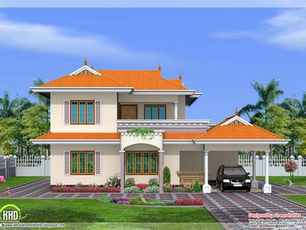 interior design house indian style indian modern house designs indian style home design house plans indian style