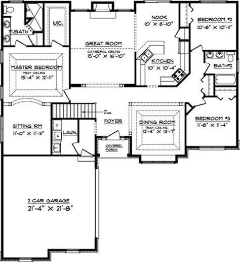 28 signature homes floor plans signature homes