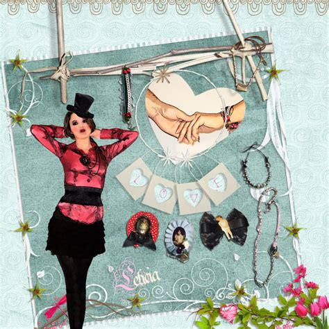 Handmade Arts And Crafts Ideas - handmade jewelry and illustrations from spain handmade