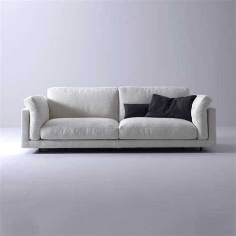swan living room sofa loveseat 97b contemporary italian host sofa italian designer luxury