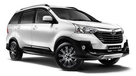 Reflector Lu Toyota Avanza Veloz toyota avanza 1 5x introduced in malaysia rugged looks for rm82 700 autobuzz my