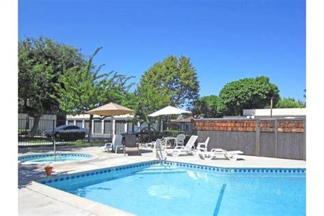 Coast Appartments by Coast Apartments Rentals Costa Mesa Ca Apartments