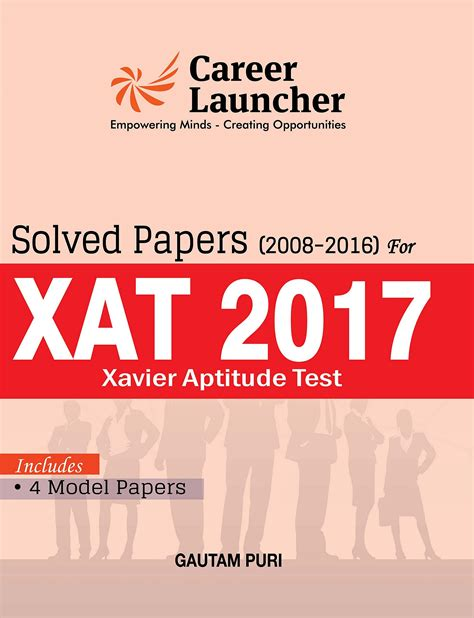 Xat 2015 Essay Topic by Xat 2015 Essay Topic Bamboodownunder