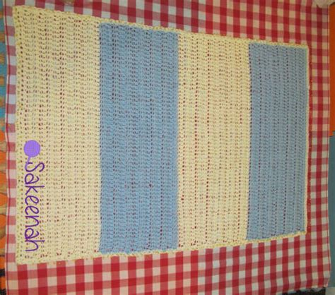 Blocking Mat by The Ultimate Deal On Blocking Mats 24 Inches Square