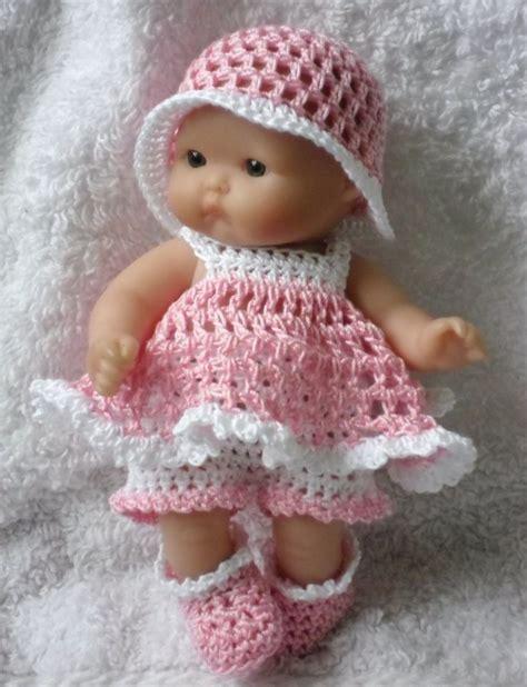 pattern crochet doll dress 15 doll crochet sweater pattern long sweater jacket