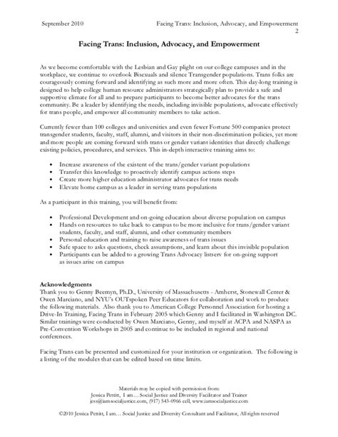 An Essay On Empowerment by Essay Empowerment Empowerment Essay Essay Empowerment Essay On