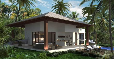 Cottages For Sale With Land 2 bedroom hotel cottages for sale grenada 7th heaven