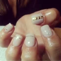 neutral color nails nail designs neutral nail designs
