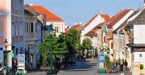 Well House Plans by Eisenstadt Tourism Eisenstadt Tourism