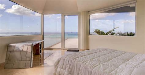 4 bedroom condos 4 bedroom luxury penthouse condo for sale oranjestad