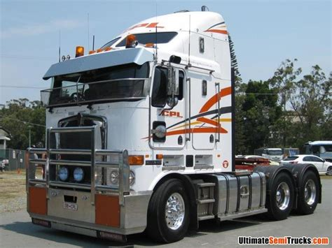 K108 Kitchen 1000 ideas about cabover cer on cers