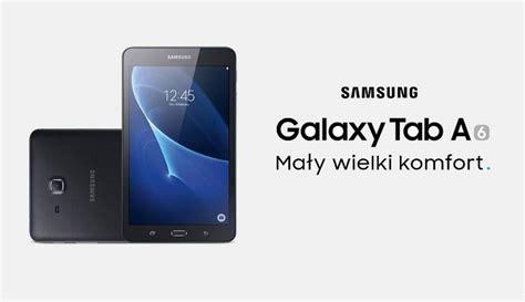Samsung Galaxy Tab A 7 0 2016 A6 Sm T285 Tempered Glass Antigores Kaca 1 samsung galaxy tab a7 0 spotted