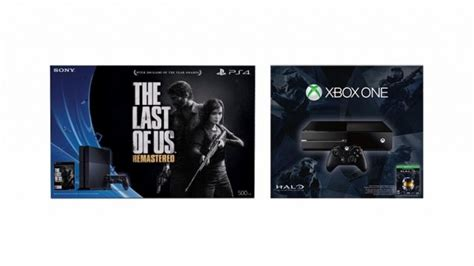 Buy One Get One Gift Cards - the last of us playstation 3 buy a ps4 or xbox one get 100 gift card