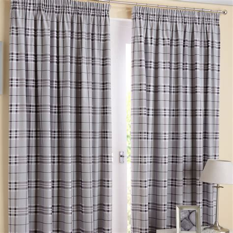 Slate Gray Curtains Slate Gray Curtains Slate Gray Grommet Top Curtain World Market Slate Grey Blackout Curtain