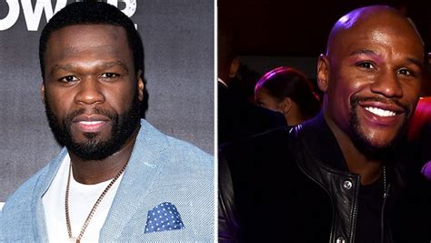 floyd mayweather jr vs conor mcgregor live 100 free 50 cent encourages floyd mayweather to fight conor