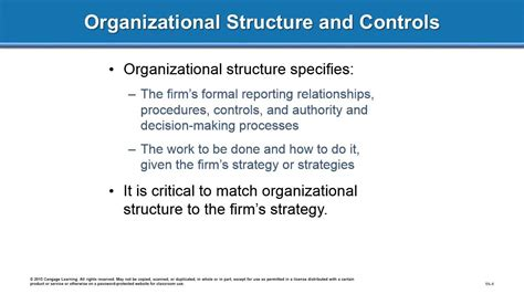 design organisation meaning chapter 11 definition organizational structure and