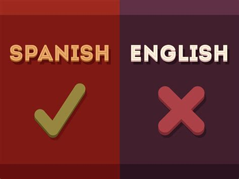 talk spanish grammar 3 ways to speak spanish fluently wikihow