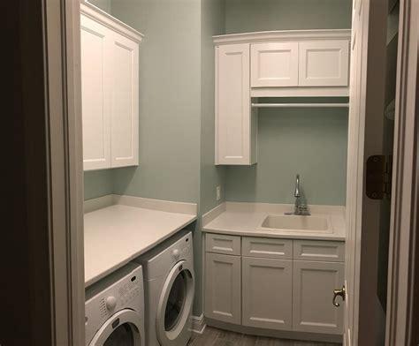 buy thompson white kitchen cabinets online