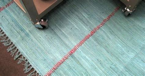 How To Create A Quick Cheap Rug Small Area Rugs And Cheap Small Rugs