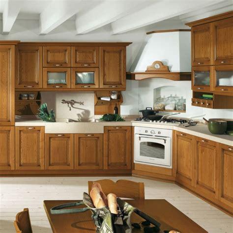 camini cucina cucina ad angolo con cappa a camino ad angolo fiores mobili