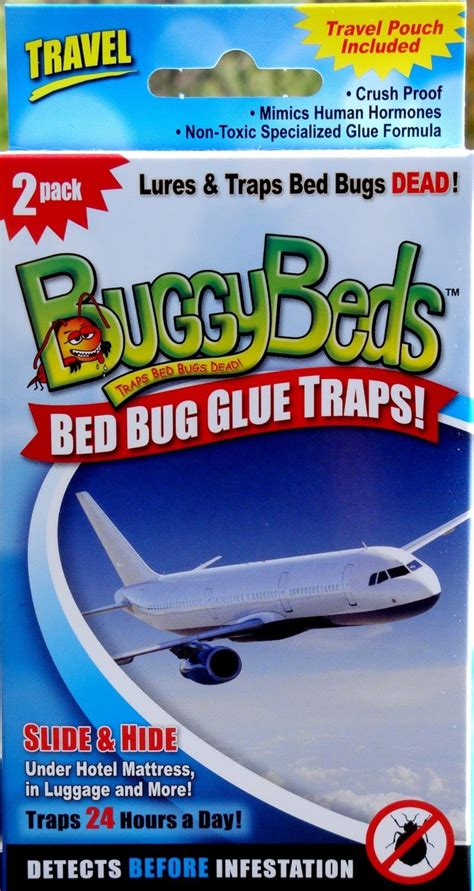 bed bug glue traps 1000 images about my favourite things on pinterest ice