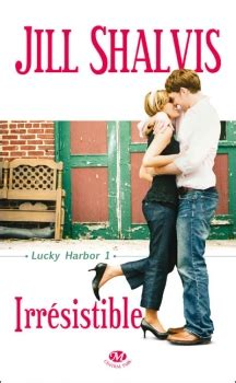 simply irresistible a lucky harbor novel books lucky harbor tome 01 irr 233 sistible livraddict