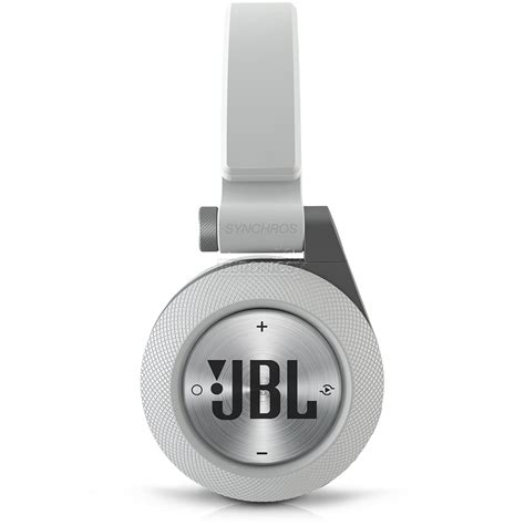 Headset Jbl E40bt wireless headphones e40bt jbl bluetooth e40btwht