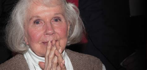 most recent images of doris day happy 95th birthday to doris day jewel 98 5 ottawa gatineau