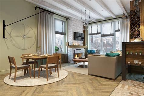 decoracion sala comedor pequeña apartamento como decorar una sala comedor pequea full size of como