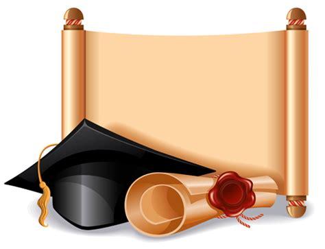 background design graduation graduation background designs www pixshark com images