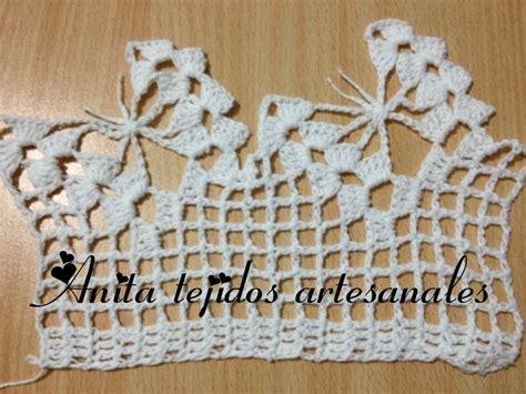 esquema de mariposas para polera crochet mariposas en hilo blanco mis puntillas a crochet pinterest