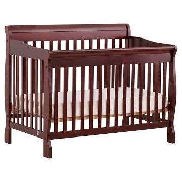 Target Baby Beds Cribs Baby Cribs Target