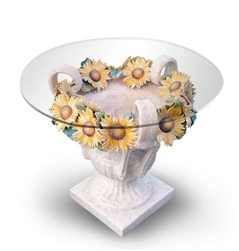 lade da tavolo classiche ceramica ceramiche nazareno picchiotti 187 deruta umbria italy