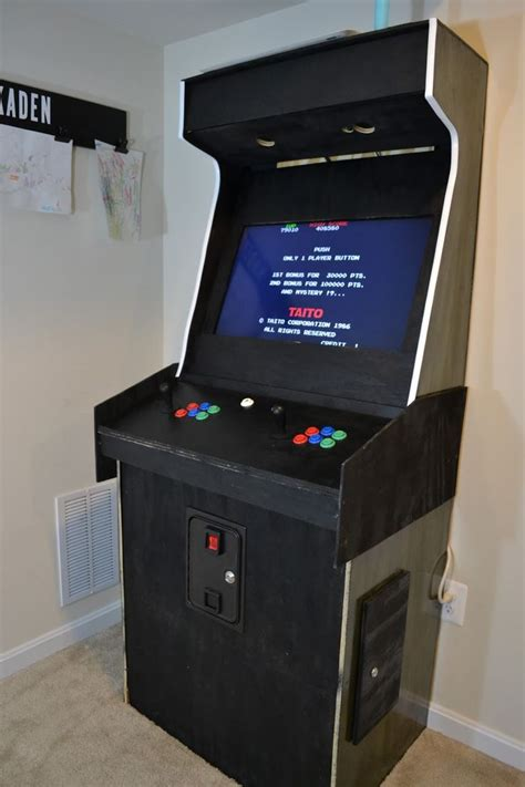 make your own mame cabinet 441 best woodworking plans ideas images on pinterest
